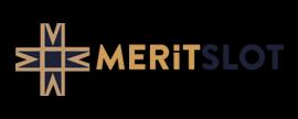 Meritslot